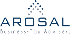 AROSAL – Business Tax Consultants