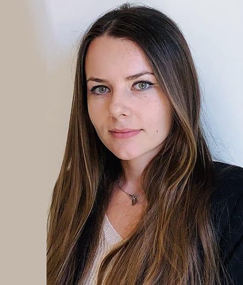 Diliana Ivanova