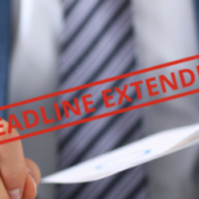 Extension of DAC6 reporting deadlines