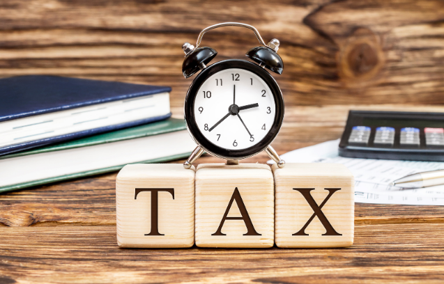 Extension of the deadline for submission of TD7s and TD1s and of the deadline for settlement of the 2nd instalment of 2020 provisional tax